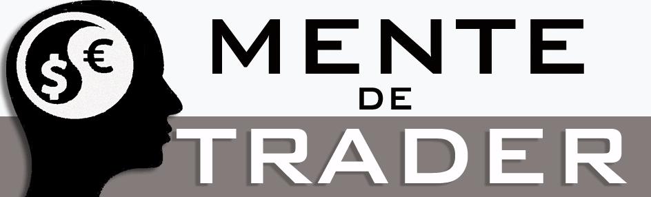 Mente de Trader