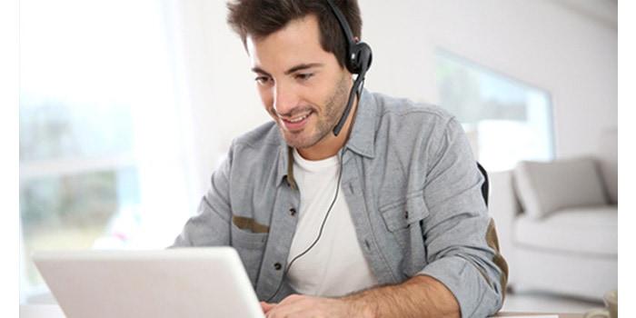 Cursos Online Mente de Trader